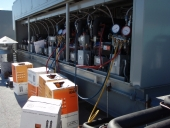 commercial-air-conditioning-altamonte-springs